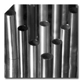 Metal Products, Coatings